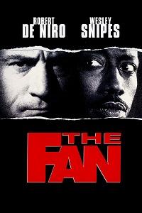 Watch The Fan Online Free in HD