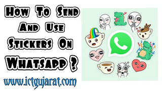 Whatsapp-stickers-how-to-use-whatsapp-stickers