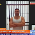 "Diosdado Cabello afirma que a Leopoldo López ""no se le ha hecho nada"""