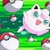 Capitulo 45 Temporada 8: Rough, Tough, Jigglypuff
