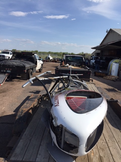 helicycle helicopter with Helicycle Rm 1 Turbine V Llc N867tv on Personal Helicopter Market Round Up The Mosquito additionally Pequenines 30 likewise Watch besides WOIhLLdhgUc also 2 Seater Mosquito Helicopter.