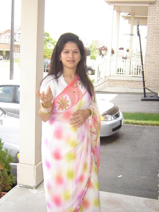 Online Hd Photo Studio Bangladeshi Nice Girl Picture-9479