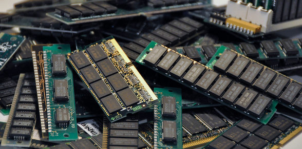 Cara Mengatasi Laptop Sering Mati Sendiri Dengan Mudah Dan Murah
