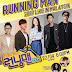 Running Man Set to Vow Fans with Surprises Live on Stage at MIECC, April 22nd!