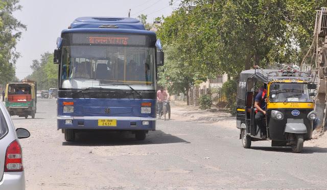 roadways-strike-over-haryana