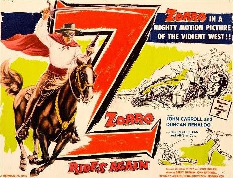Vieux Ouest Diablo Cœur Concho/'s Jeu de 6 Ouest Équestre Cowboy Tack