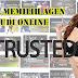 Review Rekomendasi Cara Memilih Situs Agen Judi Bola terbaru
