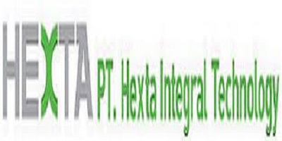 Info Loker via Pos 2018 PT Hexta Integral Technology