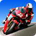 تحميل لعبة Download  Real Bike Racing APK