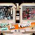 [ENGSUB] 170922 EXO 'Power' won on KBS Music Bank! #Power5thWin