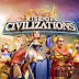 How To Play Rise of Civilizations Game on BlueStacks 4