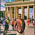 Berlin seyahatimden notlar