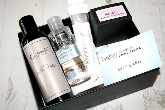 You Beauty Box - The Best Of British