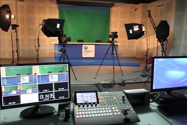 Tips Kuliah Broadcasting