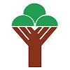 Thumbnail image for Jabatan Hutan Negeri Sarawak – 15 Ogos 2016