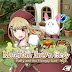 Marenian Tavern Story Patty and the Hungry God | Cheat Engine Table v1.0