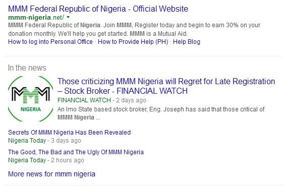 https://www.google.com/search?q=mmm+nigeria