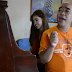 VIDEO: Yaya Dub - Wally Bayola Does the Pen Pineapple Apple Pen Challenge With A Twist