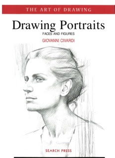 Drawing Portraits Free Download