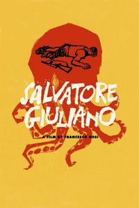 Watch Salvatore Giuliano Online Free in HD