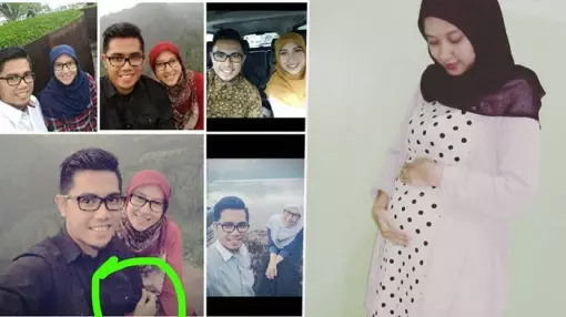 Tutup Peluang Suami Berselingkuh Ini Tips Menjaga Suami Dari Godaan Wanita Lain Di Sosial Media