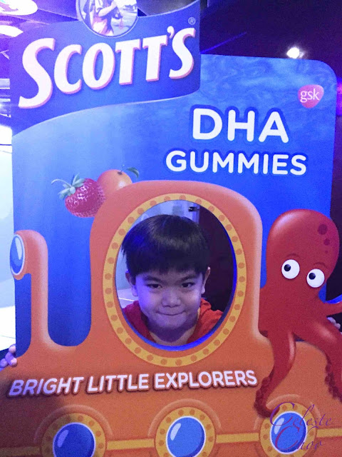 bright-little-explorers-scotts-dha-gummies-for-kids