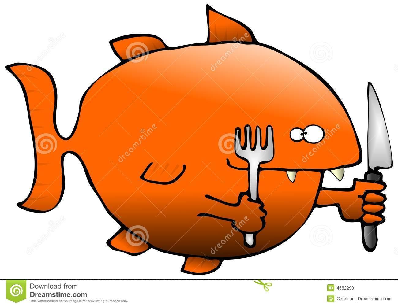 Balık Yedikten Sonra Antibiyotik İçilir mi