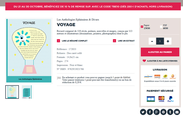 https://www.thebookedition.com/fr/voyage-p-353426.html?referer=http://quichottine.fr/category/mon-nouveau-chez-moi&token=%c59d3f4c37b3c0