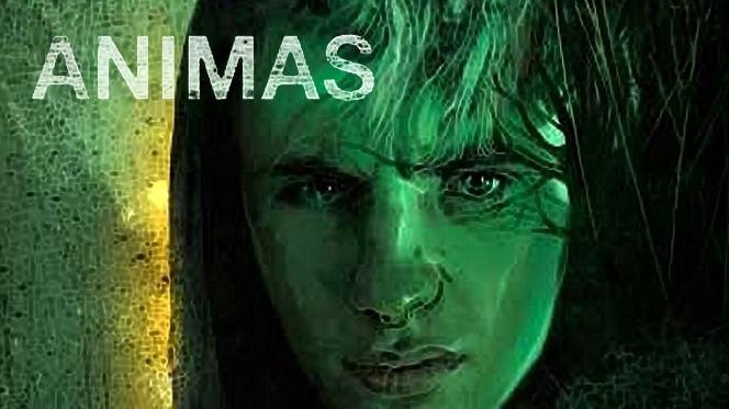 Ánimas (2018) Web-DL 720p Castellano
