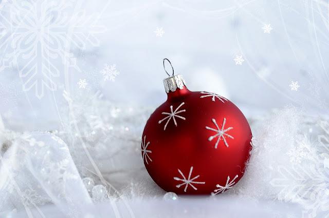 🎄 Les 5 Films à voir ou revoir pour Noël 🎄