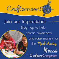 https://www.crafterscompanion.co.uk/blog/2016/12/05/mindcrafternoon/