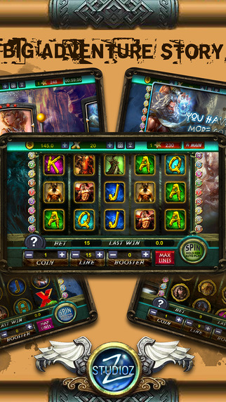 best slot machines to play online book of ra 5 bücher