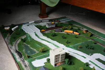 http://prr-nscale.blogspot.com/p/scale-layout-number-2-port-royal.html