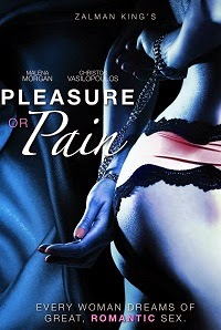 Watch Pleasure or Pain Online Free in HD