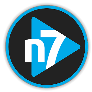 n7player Music Player v2.5.3 (Full) APK