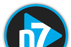 n7player Music Player Premium v2.4.10 Apk