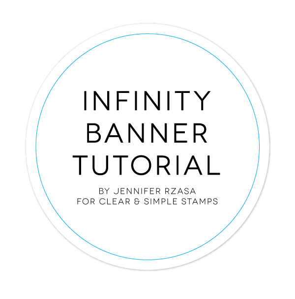 Our Change of Art: CSS 3D Banner Tutorial
