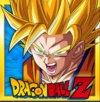 Dragon Ball Z Dokkan Battle Mod Apk