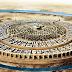 Kota Melingkar Di Baghdad