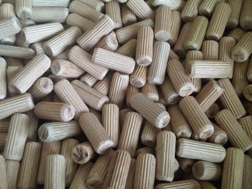 spinotti-legno