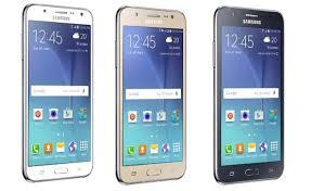 Daftar Harga Hp Samsung 1 5 Jutaan Terbaru Murah Helopedia Com