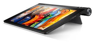 lenovo-tab-3-8-inch-16gb-review
