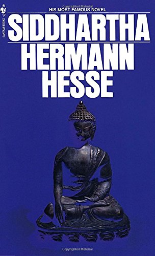 PDF Siddhartha by Hermann Hesse Book Free Download ( pages)