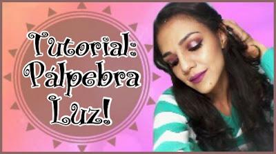 thay makeup blog