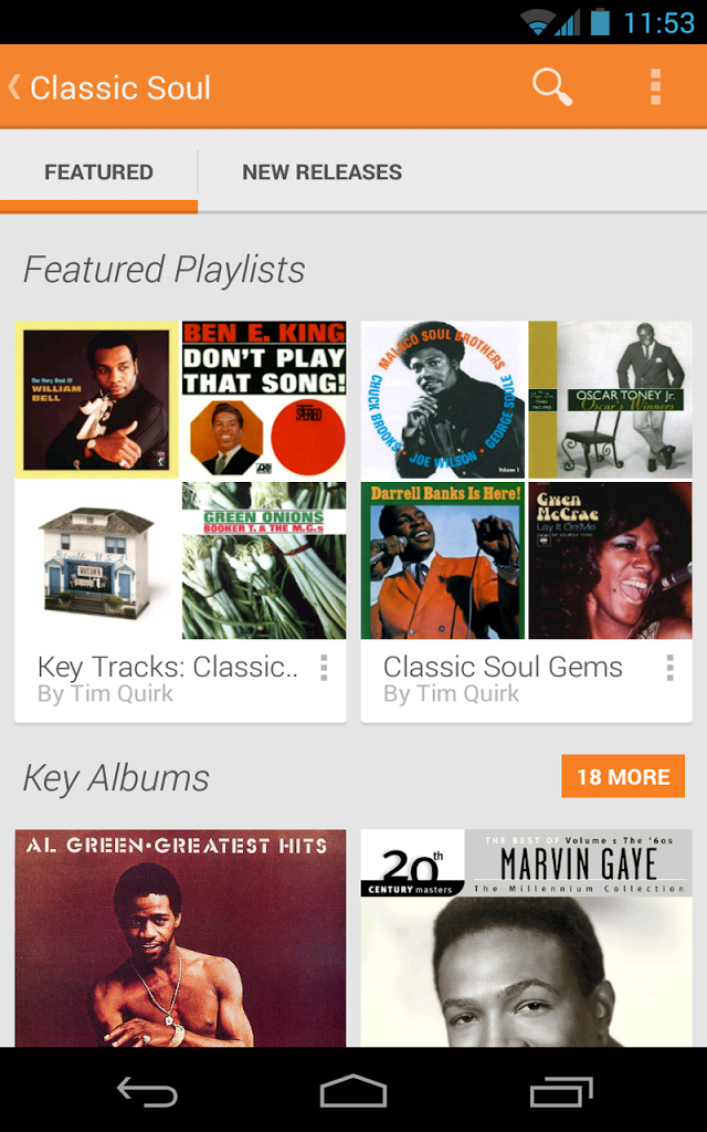 Google Play Music App Roid Free Download