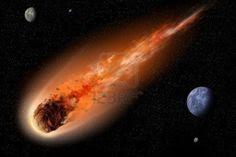 NASA : Asteroid