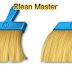 تحميل برنامج تنظيف وتسريع الجوال Clean Master احدث اصدار