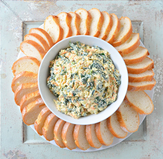 25-Top-Recipe-Post-Of-2013-Spinach-Dip-Scratch.jpg