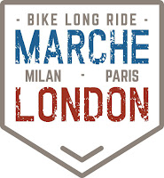 https://www.facebook.com/Bike-Long-Ride-Marche-London-1134972796546540/?fref=photo