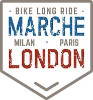 https://www.facebook.com/Bike-Long-Ride-Marche-London-1134972796546540/?fref=photo